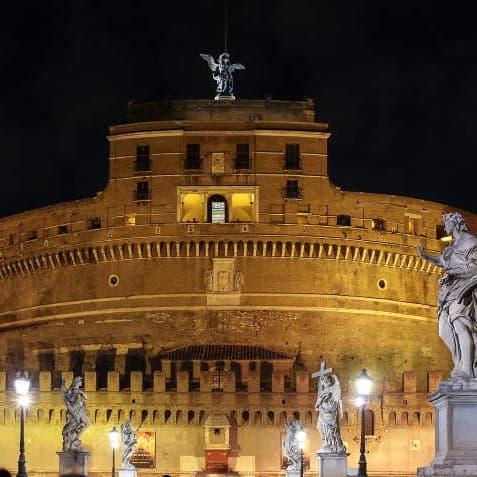 Italia in scena Ripartiamo insieme?